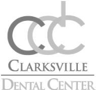 Clarksville Dental Center Logo